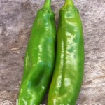 anaheim peppers copy